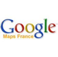 maps_results_logo.jpg