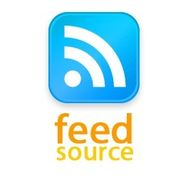 res508251_feedSource.jpg